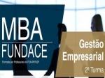 MBA - ACIA/USP 2016