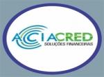 ACIACRED 2016 - Soluções Financeiras