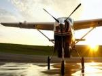 Novos voos de Araxá para BH