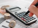 Como Cobrar e Recuperar Dívidas