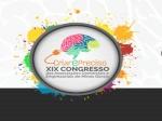 Congresso Federaminas 2016