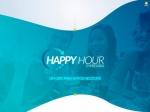 Happy Hour Empresarial - ACIA Jovem