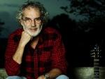 Renato Teixeira encerra campanha Natal contra o Câncer