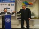Congresso Mundial das Câmaras de Comércio