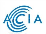ACIA terá chapa única na eleição de diretoria