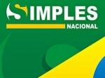 Simples Nacional 2017