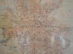 Anuncie no mapa de Araxá