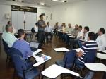 Workshop Distrito Industrial
