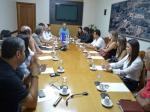 Régia Côrtes é empossada presidente da FACIA