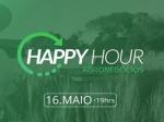 Happy Hour Agronegócios