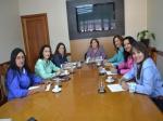 Câmara da Mulher Empreendedora da Acia