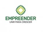 Lançado Prêmio Empreender 2017