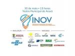 Programa Municipal de Inovação e Modernização