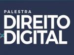 Palestra Direito Digital