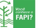 Programa de Fiscalização Ambiental Preventivo nas Indústrias