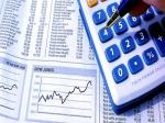 Curso de Gestão Financeira para MPE