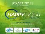 Happy Hour Turismo - Acia Jovem