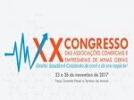 XX Congresso das Associações Comerciais