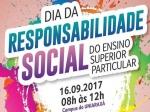 Dia da Responsabilidade Social