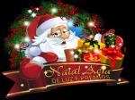 Lançamento da Campanha Natal Acia de Luz e Prêmio
