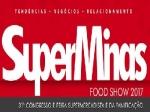 31° Congresso e Feira Supermercadista e da Panificação