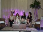 CME promove roda de conversa com mulheres empreendedoras