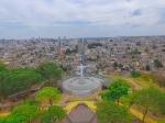 Araxá entre as quatro melhores cidades para se investir em MG