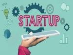 Federaminas realiza em Araxá o I Encontro Conexão Startups