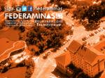 Programacão Congresso Federaminas