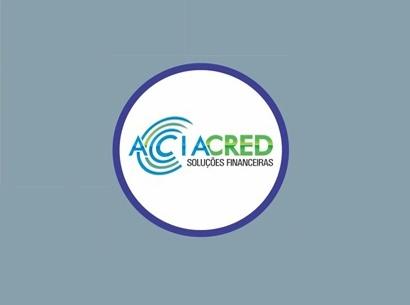 Edital de Convocação - ACIACRED