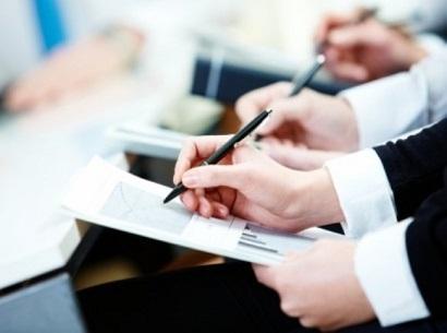 MBA em Gestão Empresarial e Gestão de Agronegócios