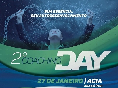 2° Coaching Day