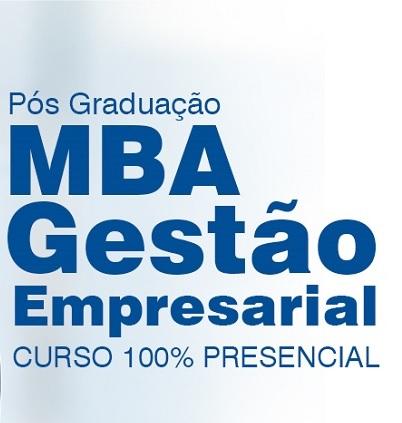 MBA em Gestão Empresarial - Funpec
