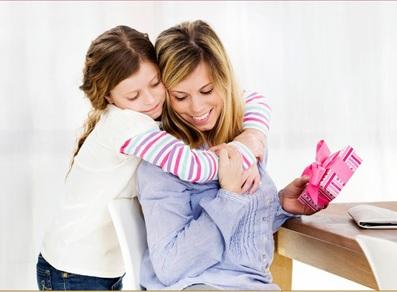 Horário Especial Dia das Mães 2018