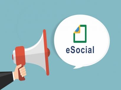 Curso e-social