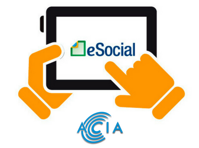 Curso E-social - Sebrae