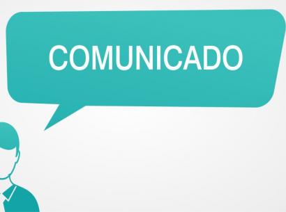 Comunicado - Acia