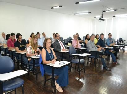 Acia lidera movimento para viabilizar instalação de montadora de aviões em Araxá