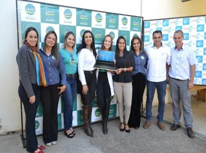 15° Prêmio Uniacia