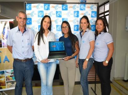 17° Prêmio Uniacia