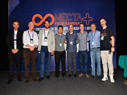 Startups mineiras apostam em união para superar desafios do mercado