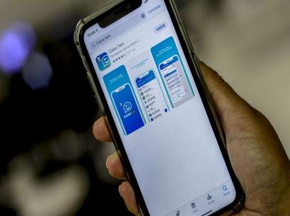 Caixa Tem: auxílio emergencial poderá ser usado para compras via QR Code