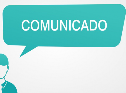Novo Decreto Prefeitura Municipal de Araxá (n°1.025 de 30 de junho de 2020)