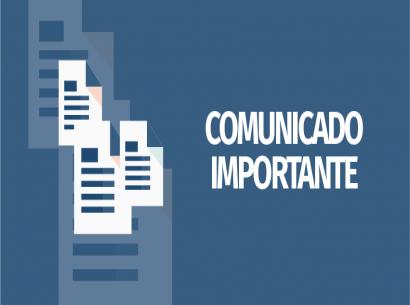 Novo Decreto Municipal amplia a flexibilização do comércio em Araxá