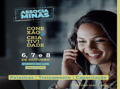 Associa Minas 2020