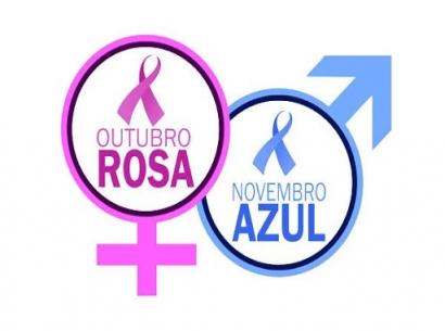 Câmara da Mulher de Araxá lança a Campanha do Outubro Rosa