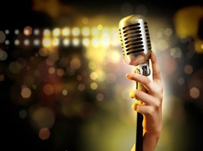 Abertas as inscrições para o Concurso Musical de Novos Talentos