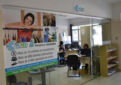 Pequenas empresas podem ter mais prazo para pagar ajuda recebida na pandemia.