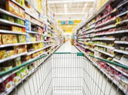 Funcionamento de supermercados aos domingos e feriados está autorizado em Araxá