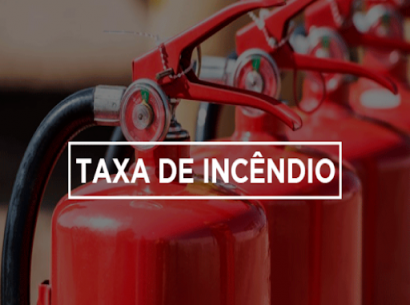 ACIA consegue na justiça isenção da Taxa de Incêndio para associados
